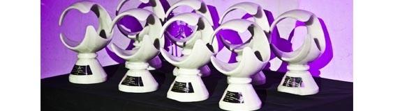 PITA and TECNOVA, Macael Awards