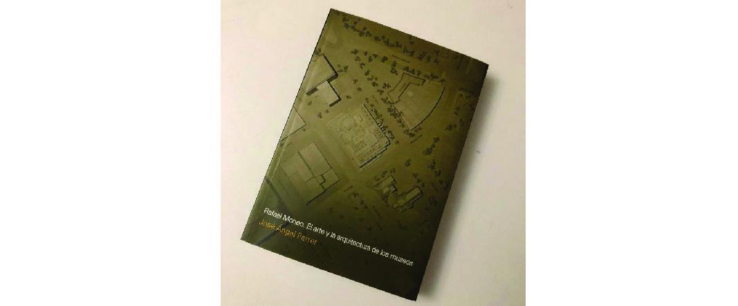 Presentación libro en COAM