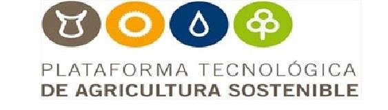 Entrevista a José Angel en la Plataforma Tecnológica de Agricultura Sostenible