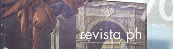 Artículo de José Ángel Ferrer, «Sobre el respeto y el rigor en la rehabilitación de los refugios».
