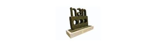 Ferrer Arquitectos nominado a los Premios NAN de Arquitectura 2012