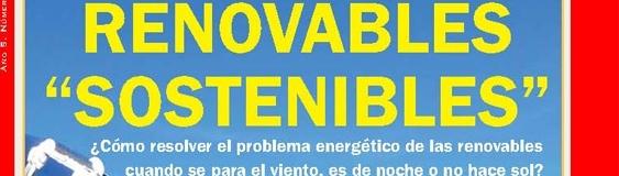 Nova ciencia, nº 57. Abril 2010. «PITA».